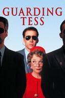 Cara, insopportabile Tess
