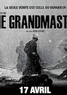 The Grandmaster