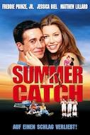 Summer Catch - Auf einen Schlag verliebt