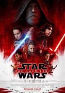 Star Wars:Episode VIII