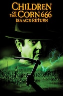 Children of the Corn: 666 - Isaac's Return