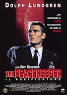 The peacekeeper - Il pacificatore