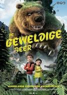 De geweldige beer (NL)