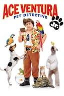 Ace Ventura Jr: Pet Detective