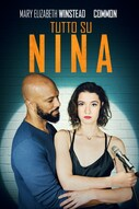 Tutto su Nina