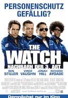 Neighborhood Watch - Nachbarn der 3. Art
