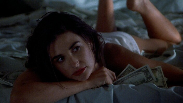 Indecent Proposal Streaming Jetzt In Hd Ansehen Chili