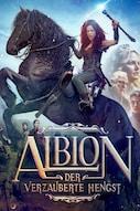 Albion - Der verzauberte Hengst