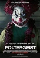 Poltergeist - Extended Version
