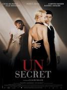 Ein Geheimnis