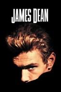 James Dean - La storia vera