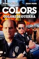 Colors - Colori di guerra