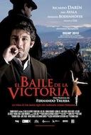 El Baile de la Victoria