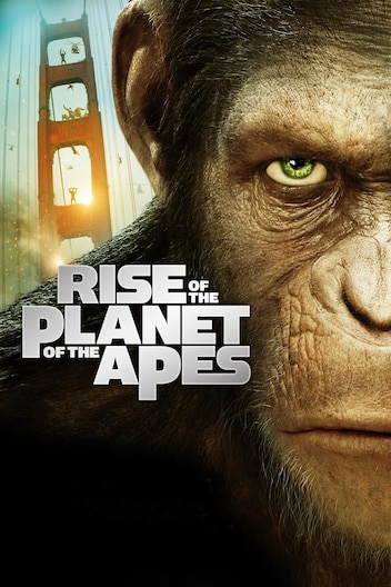 rise of the planet of the apes 4k download