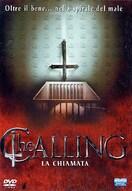 The Calling - la chiamata