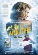 Mysteriet i Mouthe