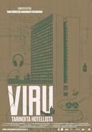 History of the hotel Viru