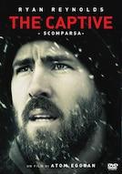 The captive - Scomparsa