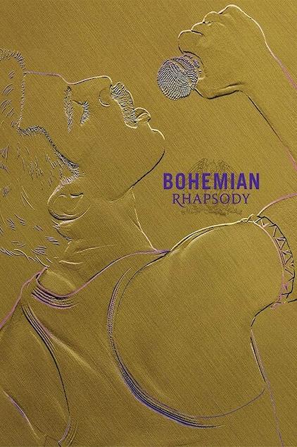 Bohemian Rhapsody Full Movie - Watch Online, Stream or