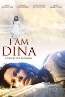 I Am Dina - Questa è la mia storia