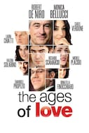 Ages of Love
