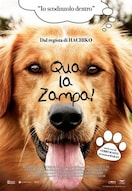 A Dog's Purpose - Qua la zampa!