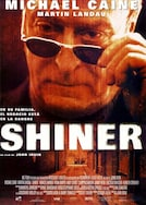 Shiner - Diamante