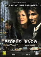 People I Know