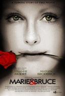 Marie e Bruce - Finchè divorzio non vi separi