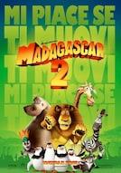 Madagascar - Via dall'isola