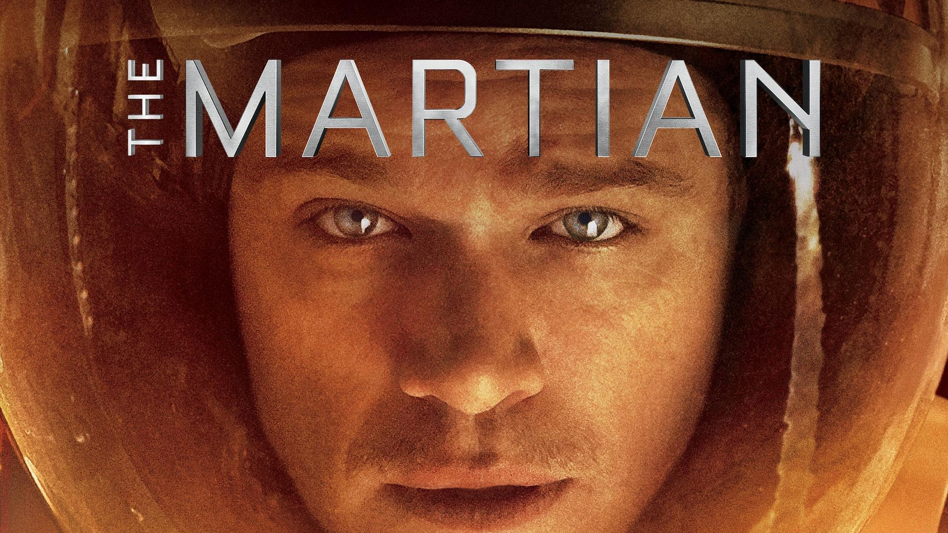 martian movie online with english subtitles