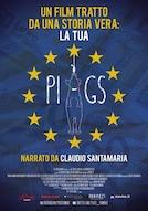 PIIGS - Ovvero come imparai a preoccuparmi e a combattere l'austerity