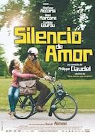 Silencio de amor