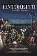 Tintoretto - en rebell i Venedig
