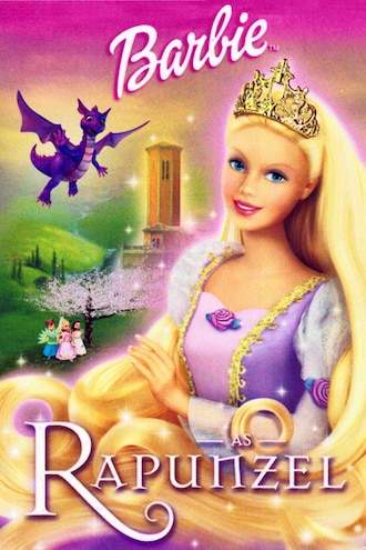 Barbie As Rapunzel Full Movie Watch Online Stream Or Download Chili