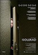 Isolerad