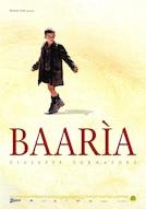 Baarìa - La porta del vento