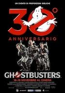 Ghostbusters - Acchiappafantasmi