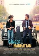 Sånger från Manhattan
