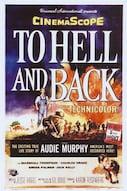 All'inferno e ritorno