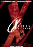 X-Files - Il film