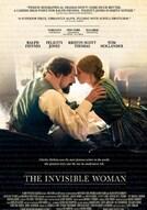 Den usynlige kvinde
