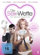 Die Sex-Wette - The Winner Takes It All