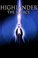 Highlander V: The Source