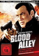 True Justice Blood Alley