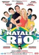 Natale a Rio