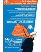 Journey Through French Cinema