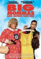 Big Mama - Tale Padre Tale Figlio