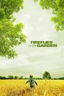 Tulikärpäsiä puutarhassa (Fireflies in the Garden)