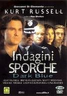 Indagini sporche - Dark Blue